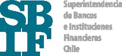 Resultado de imagen para logo sbif