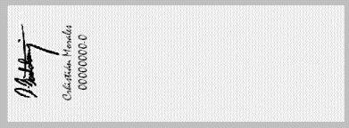 reverso_cheque